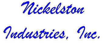 Nickelston front shirt logo1.jpg