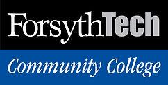 FTCC_Logo_rgb.jpg