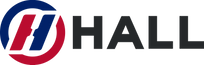 hall-logo-large.png