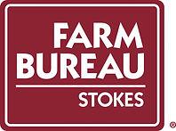 Farm Bureau GG.jpg