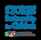 Stokes-Logo-Large.png