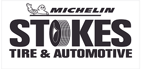 Stokes Tire.png