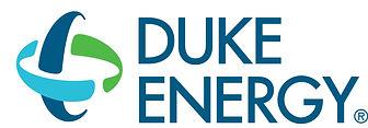 Duke-Energy-Modified.jpg