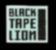 Digipack_Front_Mockup.png