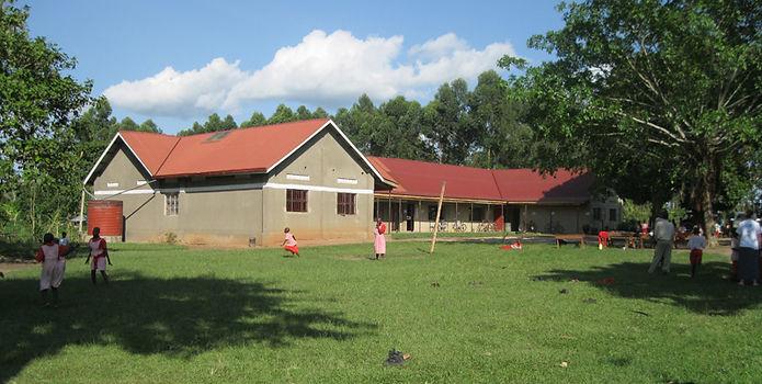 2013-04-maranatha-school-nkonya.jpg