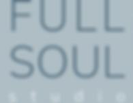 Full Soul Studio Logo (2).png