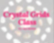 TSP Crystal Grid Class generic_edited.pn