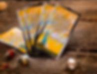 oracle card and pendulum.jpg