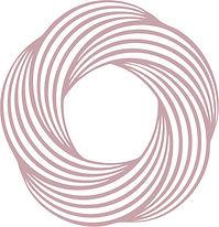swara logo.jpg