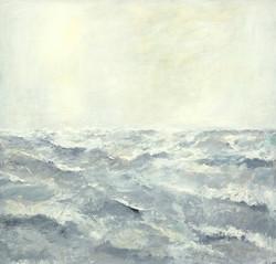 Open Coast