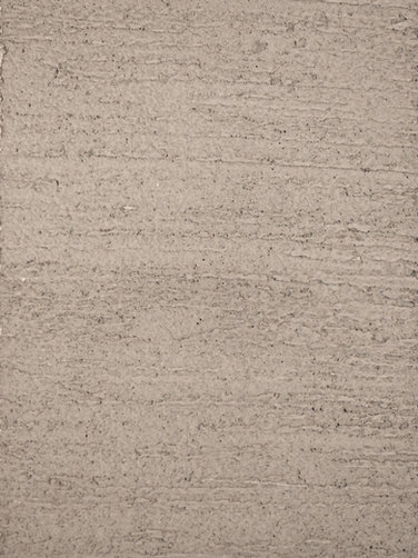 TRAVERTINO PLASTER