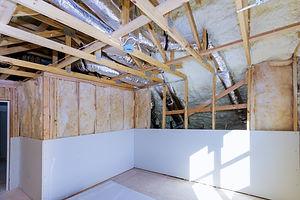 Drywall005.jpg