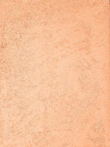INTONACHINO PLASTER