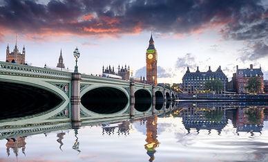 london-at-dusk-PY8RXH8.jpg