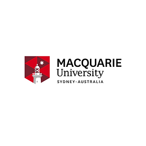 Macquarie University.png