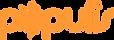 populis_logo.png