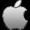 apple_logo_PNG19679.png
