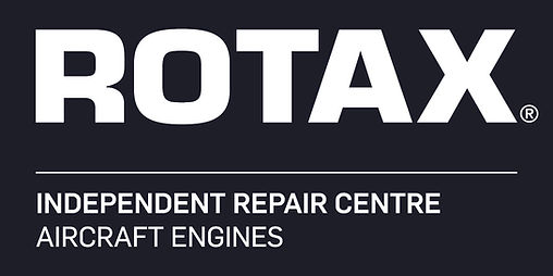independent Repair Centre Logo 2020.jpg