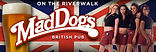 MAD DOGS BANNER.jpg