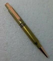Juniors Pen.jpg