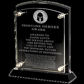 frontline heroes award.png