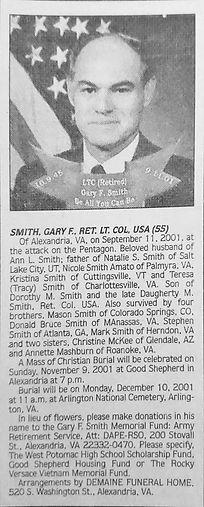 Gary Smith Obit 9_11.jpg