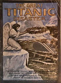 Titanic Book.jpg
