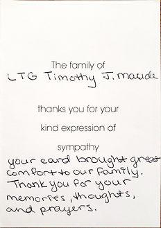 Tim Maude Family Thank You Card 9_11.jpg