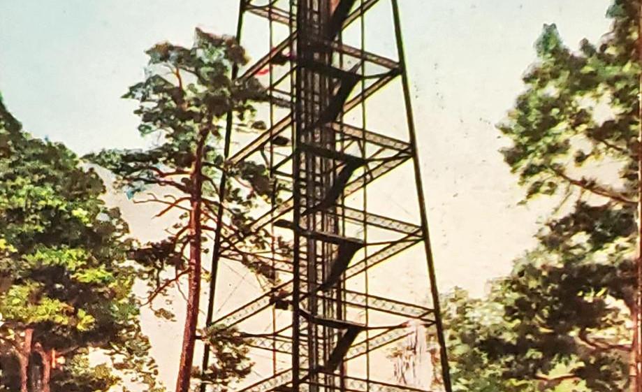 The Tower, Hot Springs, Arkansas.jpg