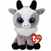 ty-beanie-boos-6-15cm-gabby-the-goat-plu