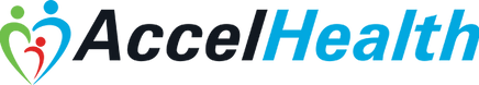 AccelHealth_Logo.png