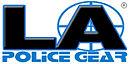 lapg-logo.jpg