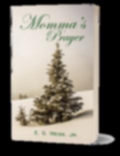 MOMMAS PRAYER.png