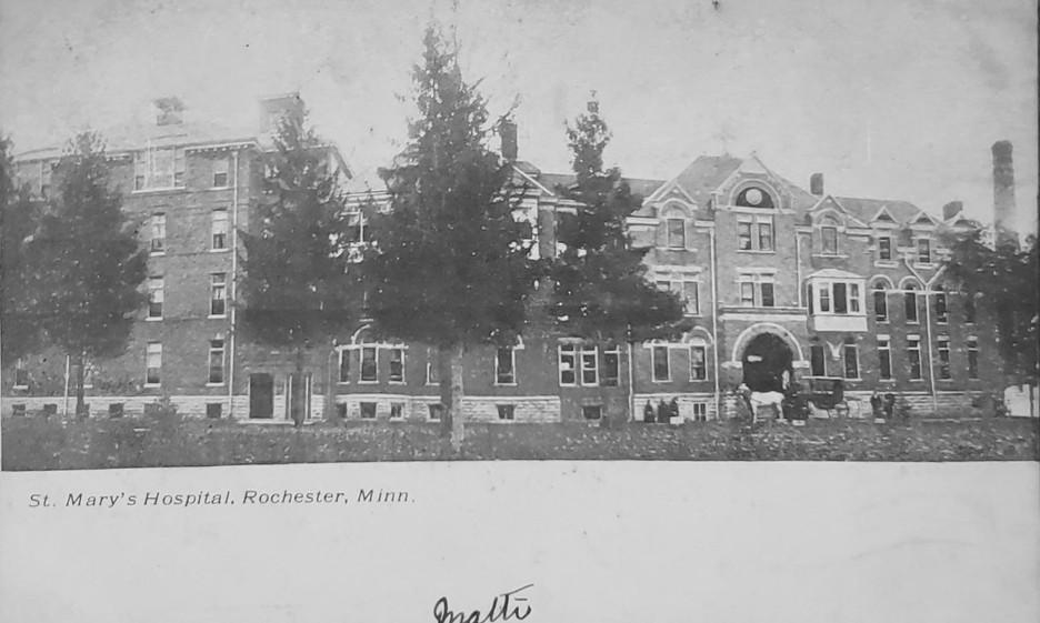 St. Mary_s Hospital Rochester, Minn.jpg