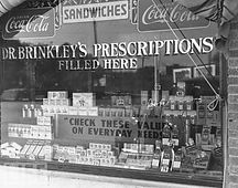 brinkley-prescription-window-w600.jpg