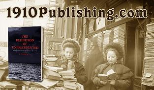 publishing company ad.jpg