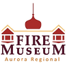 fire museum.png