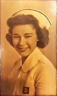 Betty Jane Anthony Portrait.jpg