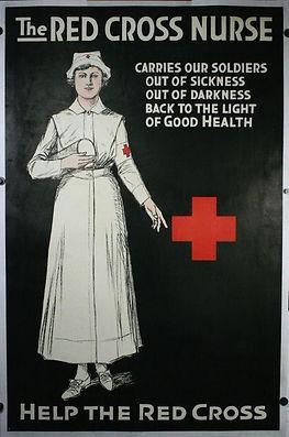 Red Cross Poster.jpg