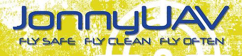 jonny logo.jpg