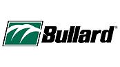 bullard-vector-logo.png