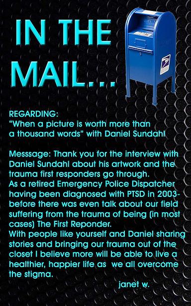 letter in mail.jpg