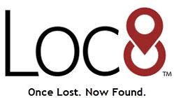 loc8 logo new.jpg