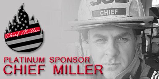 CHIEF MILLER BANNER.jpg