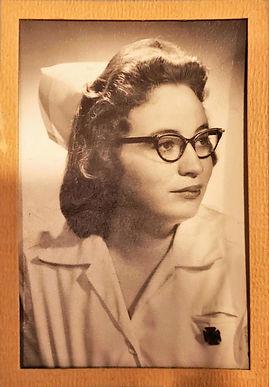 Kathleen Toby Day Portrait.jpg