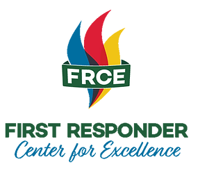 FRCE_Logo_465h.png