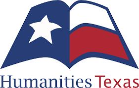 humanities.png