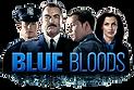 blue b loods.png