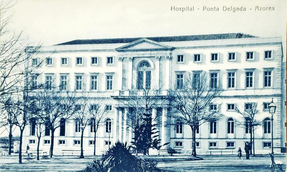 Hospital_•_Pinta_Delgada_•_Azores.jp