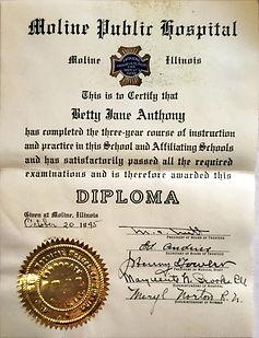 Moline Public Hospital Diploma.jpg